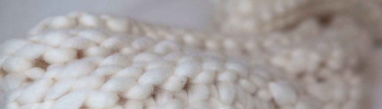 Merino woolbond
