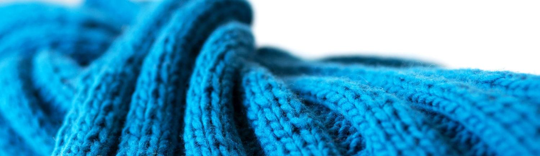 Schurwolle woolbond