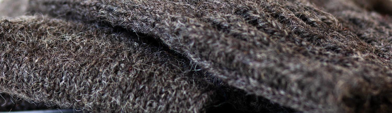 Ziegenwolle 001 woolbond