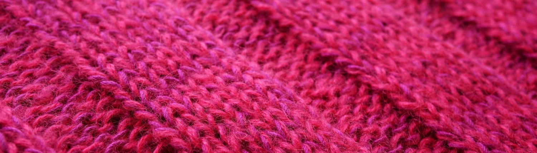 Mohair-Baumwolle woolbond