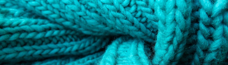 Schurwolle woolbond wollfetisch